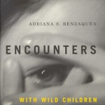 Book cover for Encounters With Wild Children