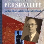 Book cover for Inventing Personality